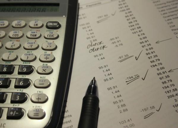 Planejamento financeiro: livre-se das dívidas!