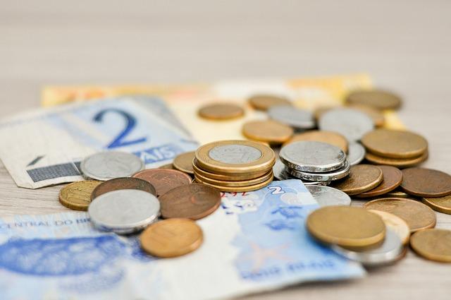 Como economizar dinheiro?