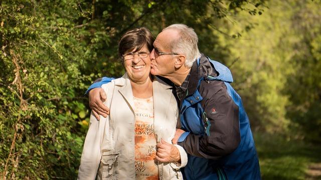 Empréstimo pessoal para aposentado