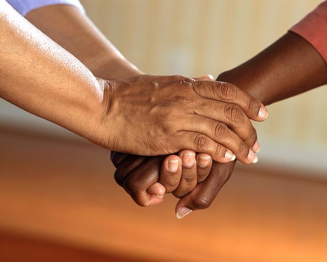 Empréstimo pessoal para pensionista