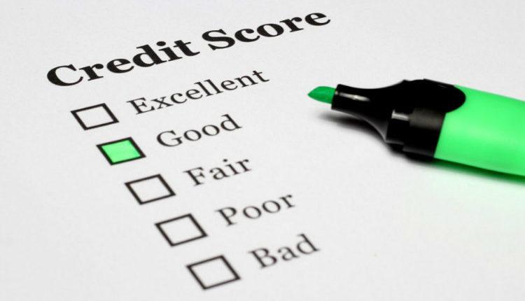 O que é score de crédito