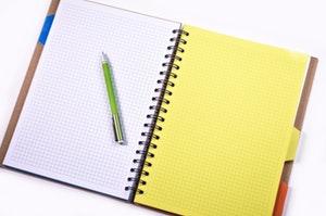 Como iniciar seu planejamento financeiro e melhorar as finanças_VAB