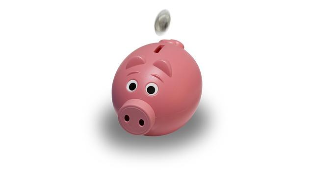 É possível economizar dinheiro com empréstimo pessoal