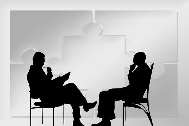 O que é e o que faz um consultor financeiro