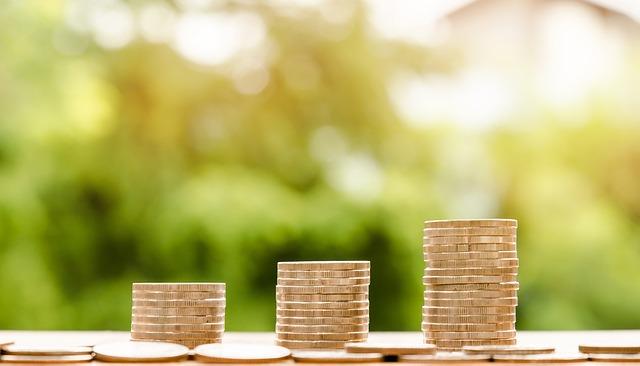 Como se preparar para os impostos do começo de ano