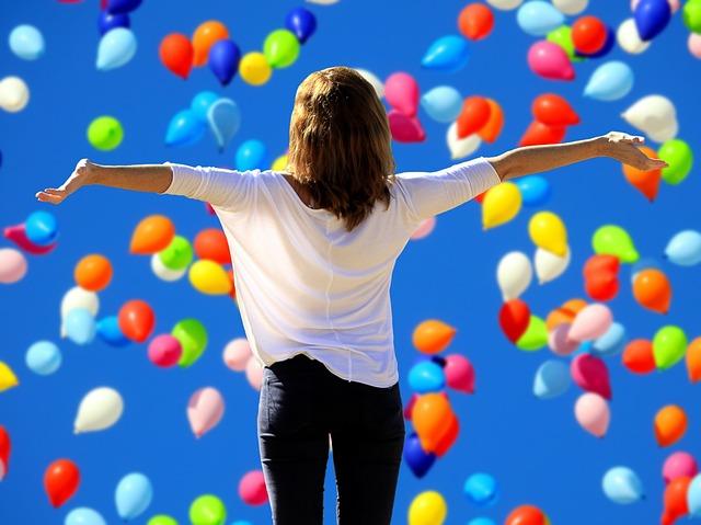 Motivação e finanças pessoais: 12 dicas para se manter motivado ao longo do ano