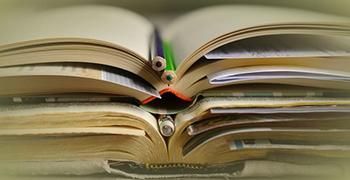 empréstimo para estudante livros