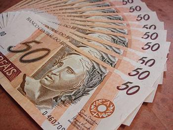 empréstimo para funcionário público