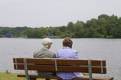 empréstimo para aposentado