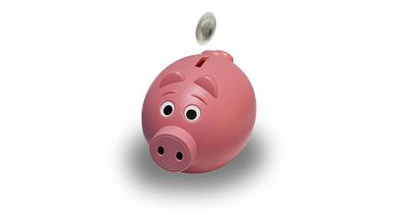 empréstimo rápido dinheiro