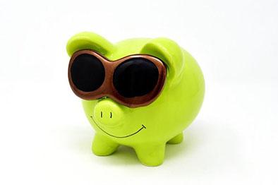Empréstimo urgente dinheiro